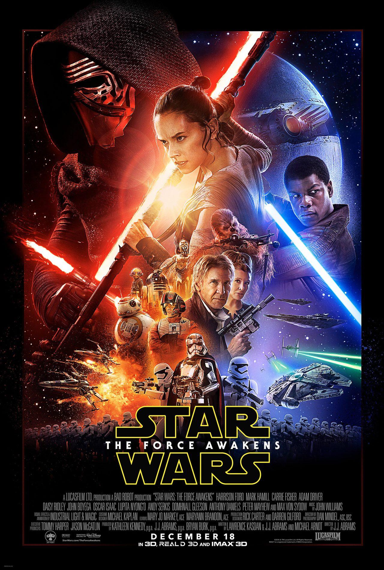 画像: www.starwars.com