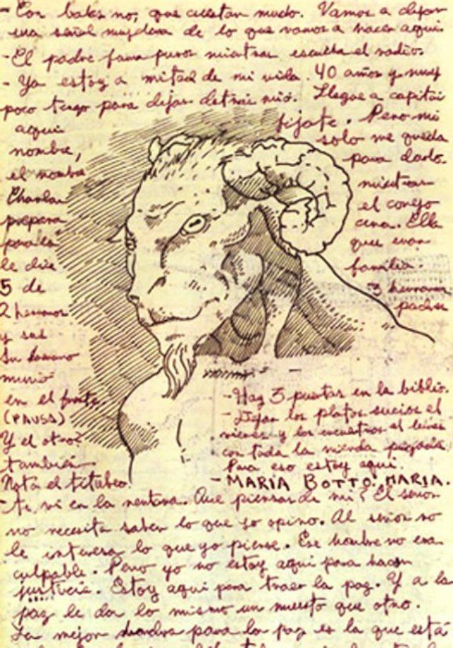 画像4: http://www.film.com/photos/guillermo-del-toros-incredible-sketchbooks