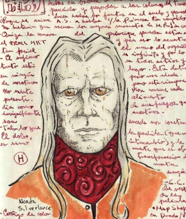 画像2: http://www.film.com/photos/guillermo-del-toros-incredible-sketchbooks