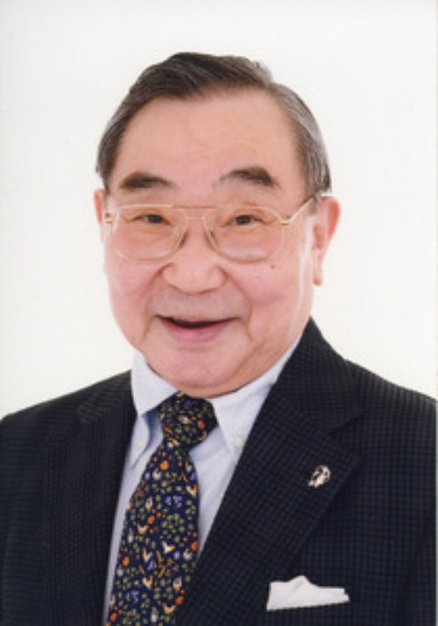 画像: http://www.asahi.com/articles/ASHBJ71YHHBJUCLV015.html