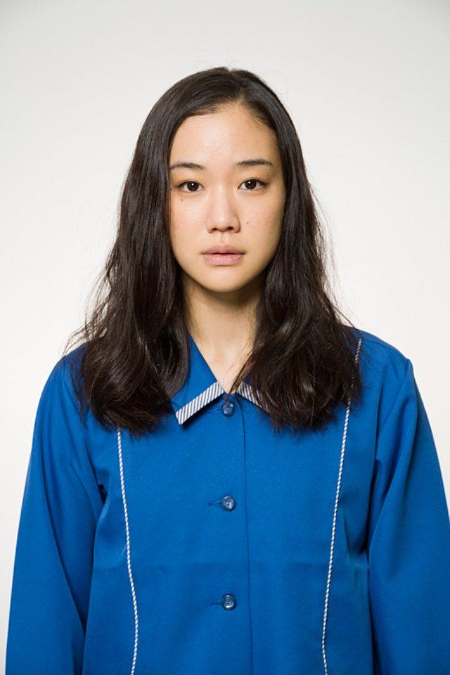 画像: 蒼井優が失踪OL役で7年ぶり映画単独主演、原作は山内マリコ