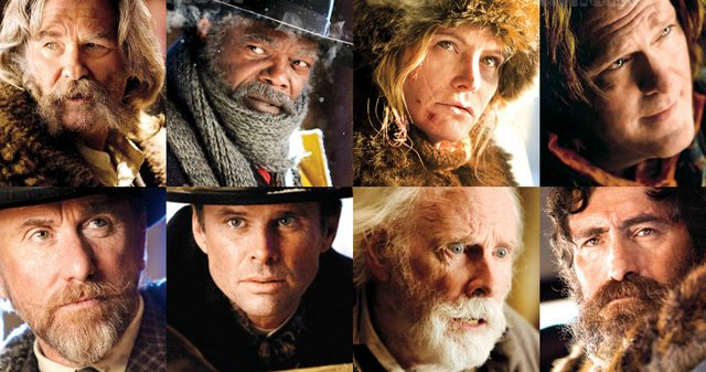 画像2: http://www.quentintarantinofanclub.com/index.php?p=news&id=23&article=The-Hateful-Eight
