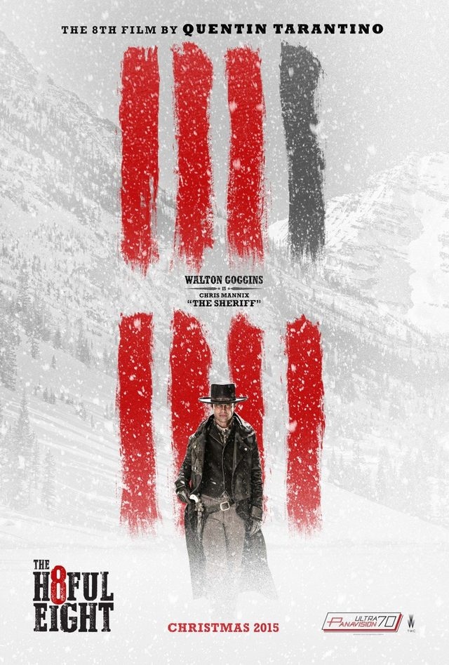 画像3: http://www.quentintarantinofanclub.com/index.php?p=news&id=23&article=The-Hateful-Eight