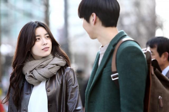 画像: シネマトゥデイ - 上野樹里、韓国映画初出演!122人と同一人物を演じる『ビューティー・インサイド』1月公開