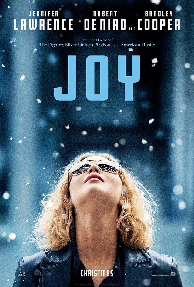 画像: http://www.fashiongonerogue.com/jennifer-lawrence-joy-movie-poster/jennifer-lawrence-joy-movie-poster-2/