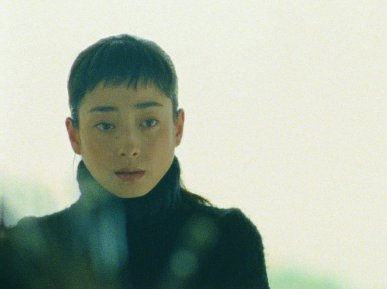 画像: 『トニー滝谷』(C)2005 Wilco Co., Ltd. http://cinema.ne.jp/news/ichikawajun2015102110/