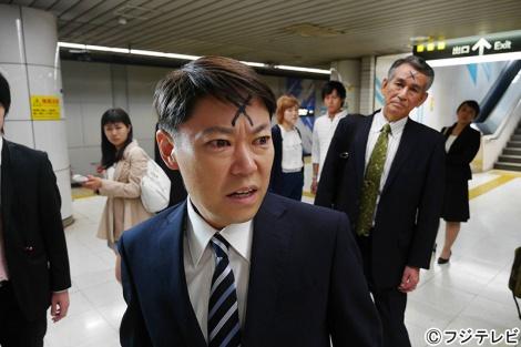 画像2: http://www.oricon.co.jp/news/2061037/full/