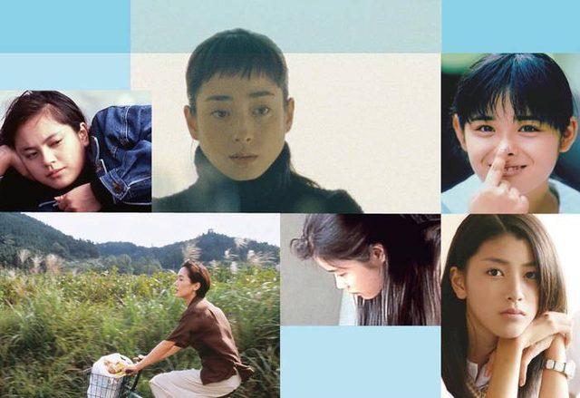 画像: http://cinema.ne.jp/news/ichikawajun2015102110/