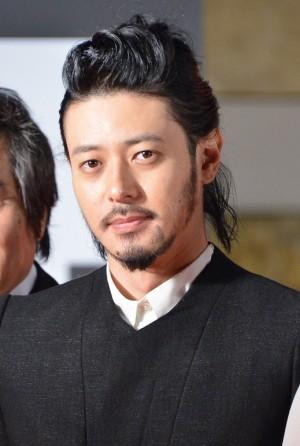 画像: オダギリ・ジョー http://www.crank-in.net/movie/news/39516