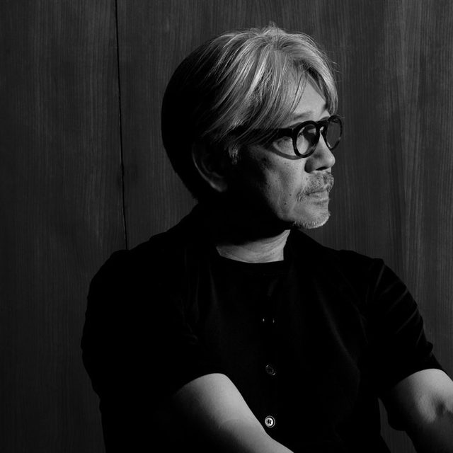 画像: The National's Bryce Dessner, Alva Noto Join Ryuichi Sakamoto on 'The Revenant' Score