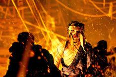 画像3: 「るろうに剣心」 (c)和月伸宏/集英社 (c)2012「るろうに剣心」製作委員会