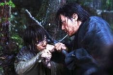 画像2: 「るろうに剣心」 (c)和月伸宏/集英社 (c)2012「るろうに剣心」製作委員会