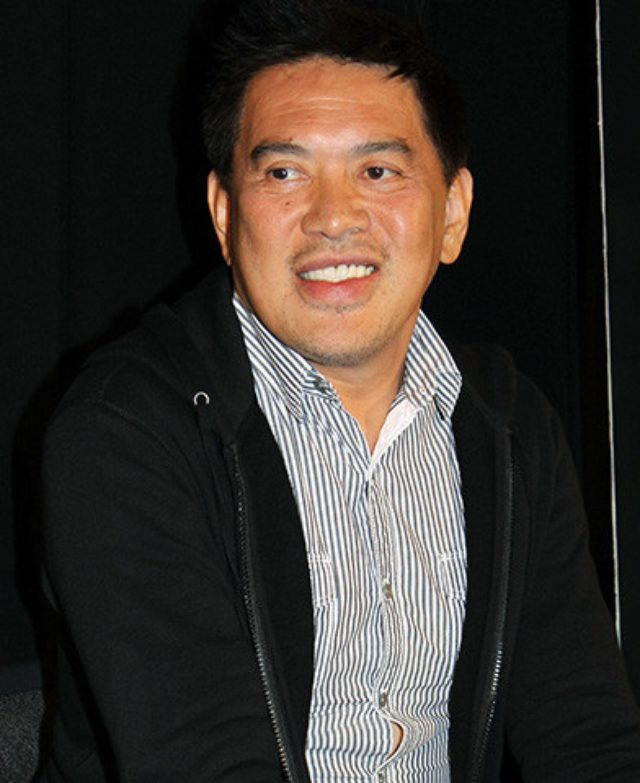 画像: フィリピンの若き巨匠作品が日本初上陸、メンドーサ監督「フィリピンの文化感じて」 : 映画ニュース - 映画.com