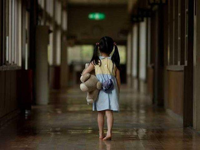 画像: ★ One Missed Call (2004)『着信あり』三池崇史監督
