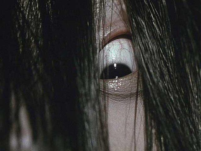 画像: ★ Ring (1998) リング 中田秀夫監督