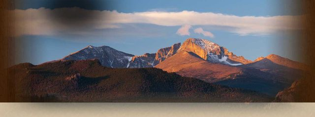 画像: Colorado Hotel | Estes Park Hotel & Lodging | The Stanley Hotel