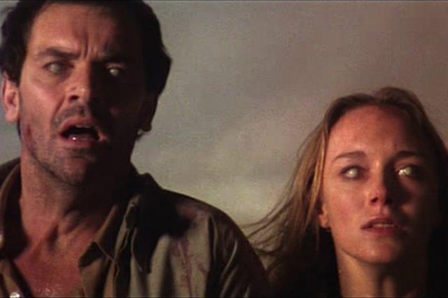 画像: 5. The Beyond (1981)