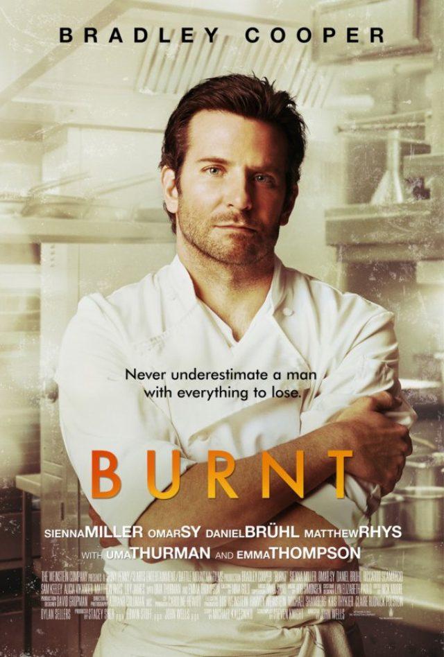 画像: http://www.movieinsider.com/posters/246390/