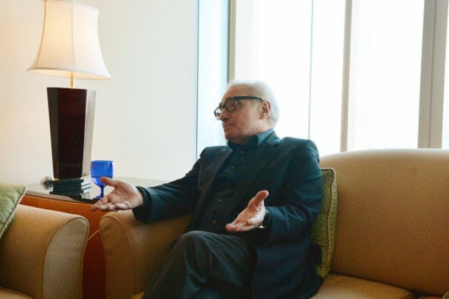 画像: http://gigazine.net/news/20140128-martin-scorsese-interview/