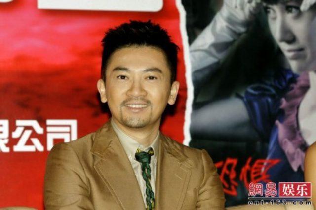 画像: アレックス・スー http://www.insightchina.jp/newscns/2011/11/08/46813/