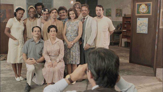 画像: http://www.hollywoodreporter.com/review/nise-heart-madness-nise-o-833107