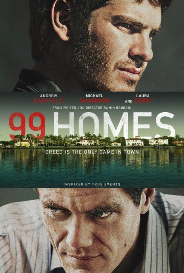 画像: http://ord.yahoo.co.jp/o/image/SIG=11s217os0/EXP=1446461416;_ylc=X3IDMgRmc3QDMARpZHgDMARvaWQDQU5kOUdjUm5SMWlGUnJwWDJHZVlSOVVQNzdlcUdyZEJ1eHhrbkt3bWJCUTlJdEU1VlFtMG5WTV8wU1V0UnJiMARwA09UbEliMjFsY3lCd2IzTjBaWEktBHBvcwMxBHNlYwNzaHcEc2xrA3Jy/ ** http://www.hd-trailers.net/movie/99-homes/