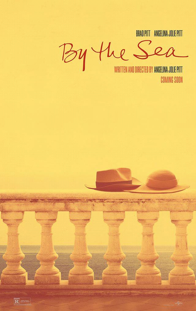 画像: http://www.thefashionisto.com/watch-brad-pitt-angelina-jolie-in-by-the-sea-movie-trailer/by-the-sea-movie-poster/