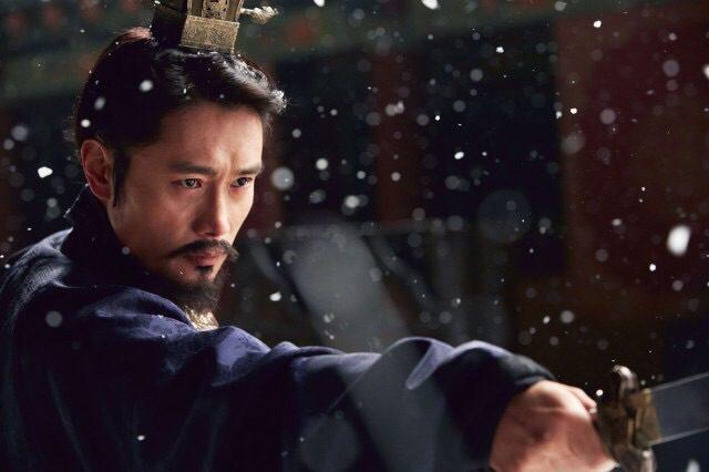 画像: http://m.cinematoday.jp/page/N0077707?__ct_ref=http%3A%2F%2Fwww.cinematoday.jp%2Fnews%2Fdate