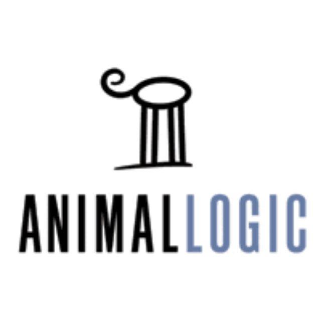 画像: Animal Logic