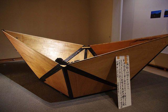 画像2: -「Recollection(部分)」ディルク スミット - photo(C)mori hidenobu -cinefil art review