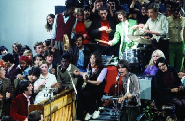 画像: ビートルズ初「ベスト&MV集」11・6世界一斉発売 50年を経て4Kで蘇る
