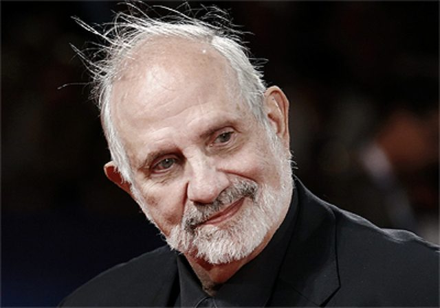 画像: Brian De Palma to Direct Action Thriller Lights Out - ComingSoon.net