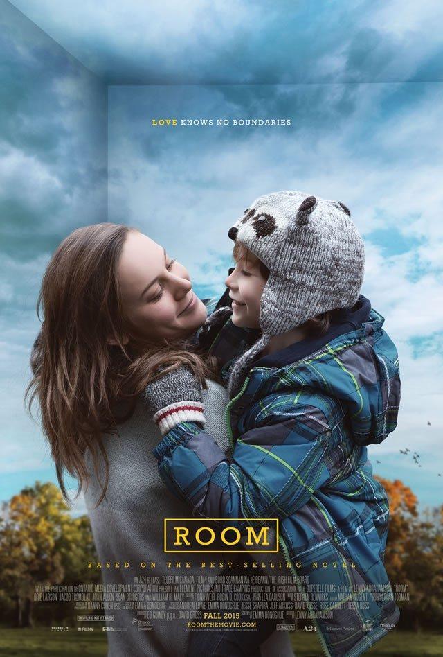 画像: http://www.comingsoon.net/movies/trailers/611874-watch-trailer-for-room-starring-brie-larson-from-the-director-of-frank