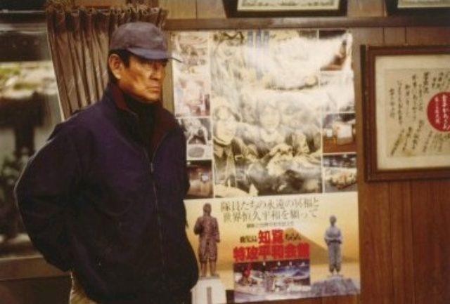 画像: 高倉健さん一周忌イベント、北九州で 11月15日、共演者ら思い出トーク