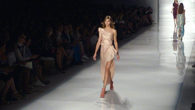 画像: この映画について | 映画『ザ・トゥルー・コスト ~ファストファッション 真の代償~』