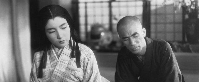 画像: 東京国立近代美術館フィルムセンター