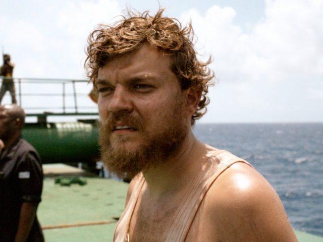画像: http://www.crank-in.net/movie/news/39797