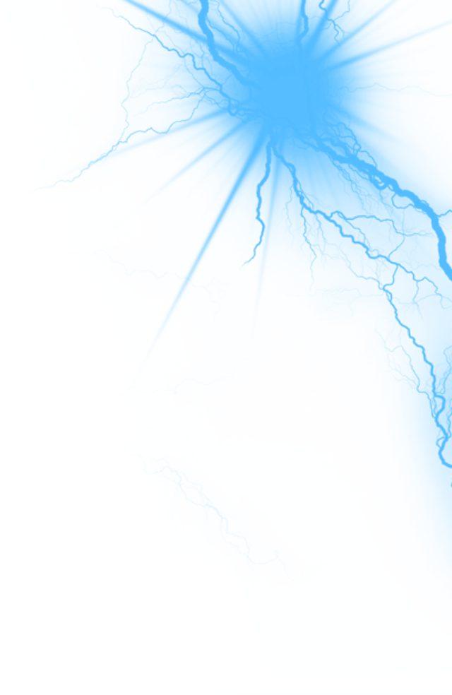 画像: 『春子超常現象研究所』公式サイト【12月5日(土) シネ・リーブル池袋ほか ロードショー】