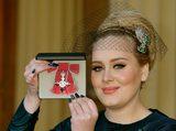 画像: Adele In Talks To Take Cameo In Xavier Dolan's 'The Death And Life Of John F. Donovan'