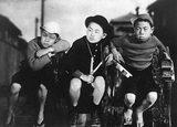 画像: 小津安二郎監督サイレント期の金字塔『大人の見る繪本 生れてはみたけれど』 (1932(昭和7)年松竹蒲田作品)上映 (C)京都文化博物館 映像情報室 The Museum of Kyoto, Kyoto Film Archive