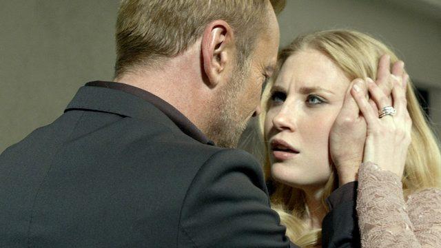 画像3: http://www.hollywoodreporter.com/lists/oscars-guide-inside-81-foreign-839500/item/utopia-81-foreign-films-839501