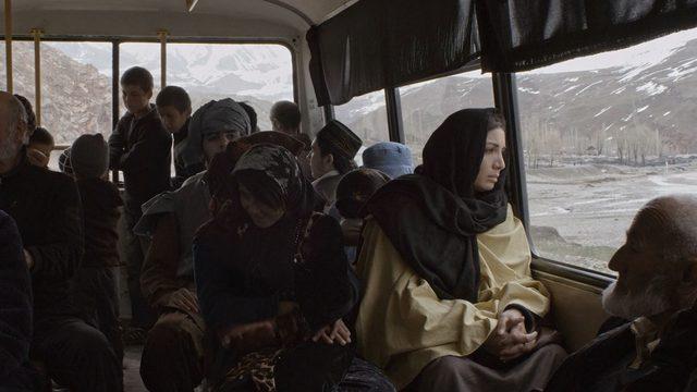 画像: Utopia - Oscars Guide: Inside the 81 Foreign Films Vying for the Prize