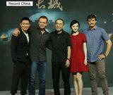 画像: http://a.excite.co.jp/News/photo_news/p-4473454/