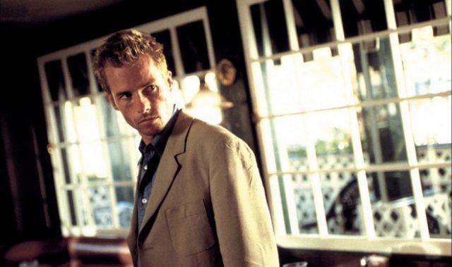画像: Christopher Nolan's Memento Gets a Remake