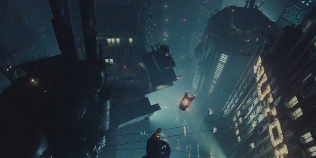 画像: http://screenrant.com/blade-runner-2-opening-scene-ridley-scott/