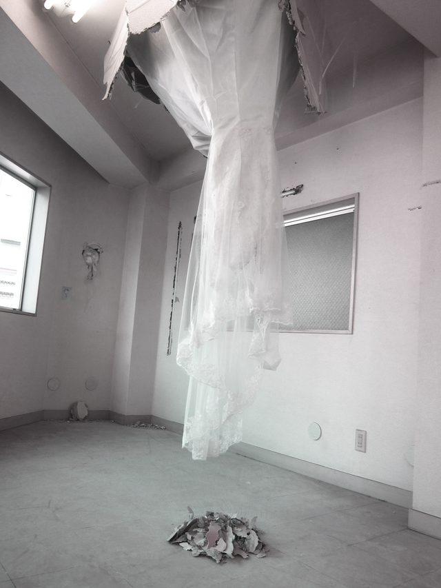 画像5: 「FINALHOME 津村耕佑の脳内サバイバル術」vol 08「ビルを着る!」って何ですか?