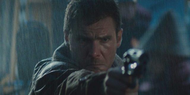 画像: Blade Runner 2 Opening Scene Details Revealed by Ridley Scott