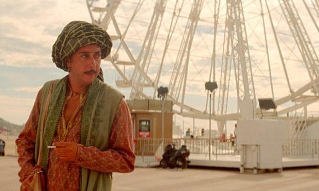 画像1: http://www.theguardian.com/film/2015/jun/15/arabian-nights-review-sydney-film-festival-winner-a-lengthy-brain-burst