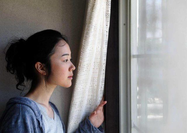 画像: 黒木華 初主演映画は岩井俊二監督作品/デイリースポーツ online