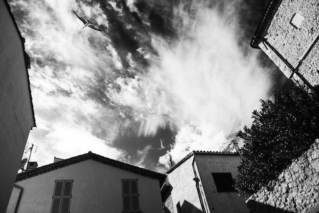 画像: 永瀬正敏。今度は写真で魅せる空気感、世界観。銀座で開催!